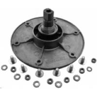 Опора барабана Стиральной Машины ARDO EBI Cod. 088 ( 6203 )