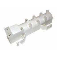 Блок электророзжига Плиты UNIVERSAL COK605UN ( 3/8 220-240V 50/60Hz )