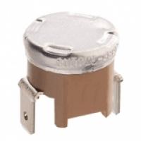 Регулятор температуры ( термостат ) Кофеварки DELONGHI 5232100600 ( t 105 C )
