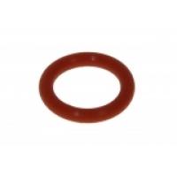 Прокладка (уплотнительное кольцо)O-Ring Утюга DELONGHI 5312811801
