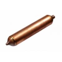 Фильтр осушитель SM 230 ( 30 гр. D 6,2*6.2 )  ITALY  DENA