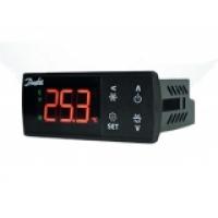 Контроллер DANFOSS 080G3294 ERC 213