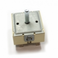 Регулятор мощности конфорок Плиты UNIVERSAL EGO 50.57071.010