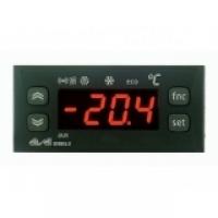 Контроллер ELIWELL ID 985 LX ( 12 V, комплект трансформатор + 2 NTC )