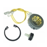 Таходатчик (тахометр) для Стиральных Машин Electrolux Zanussi 5022905200