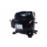 Компрессор Холодильника Embraco-Aspera NE2134E  R-22 ( -25C, 429 w )