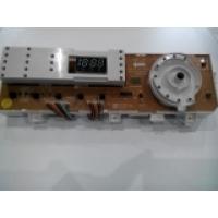 Электронный модуль управления Стиральной Машины DAEWOO PRPSSW5D50 ( DWD F101-F102 )
