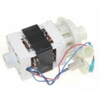 Мотор циркуляционный Посудомоечной Машины KAISER 672050250055