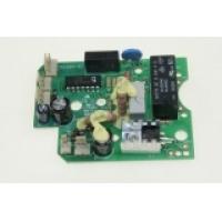 Электронный модуль управления кухонным Комбайном KENWOOD KW715256 ( ORIGINAL )
