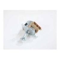 Мотор привода гриля Духовки UNIVERSAL HUAYI KXTYZ-CV240H ( 4,1W, 2.5/3RPM )
