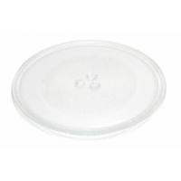 Тарелка СВЧ DAEWOO 3517203600 ( 255mm. под коплер)