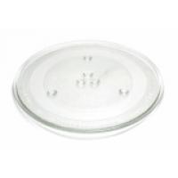 Тарелка СВЧ MIDEA MCW016UN ( D 284mm )