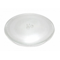 Тарелка СВЧ UNIVERSAL MCW023UN ( 345 mm. под коплер)