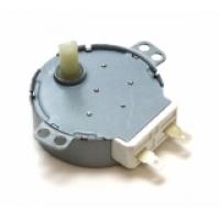 Мотор тарелки СВЧ-печи UNIVERSAL MCW501UN ( 4W, 220-240V )