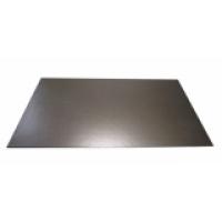 Слюда СВЧ SL 500 х 400 x 0.4 mm