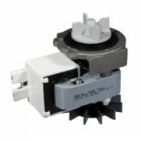 Насос ( помпа ) Стиральной Машины MIELE 1588732 ( GRE 5093, 100W )