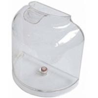Резервуар для воды Кофемашины KRUPS MS-0039142 ( ORIGINAL )