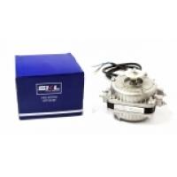 Мотор вентилятора обдува SKL MTF501RF ( 5W )