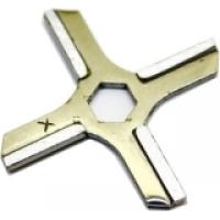 Нож Мясорубки MOULINEX MS-4775250 ( ORIGINAL )