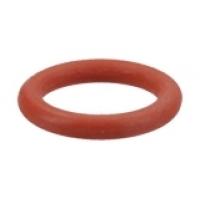 Прокладка (уплотнительное кольцо)O-Ring Кофеварки SAECO NM01.035 ( 996530059399 ) ORIGINAL