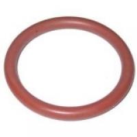 Прокладка (уплотнительное кольцо)O-Ring Кофеварки SAECO NM01.044 ( 996530059406 ) ORIGINAL
