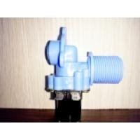 Клапан подачи воды Стиральной Машины DAEWOO 3615403710 ( холодной воды )