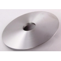 Тэн Мультиварки PHILIPS-SHIVAKI ( 860W, D=185mm )