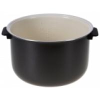 Чаша ( ёмкость ) Мультиварки POLARIS PMC 0523AD