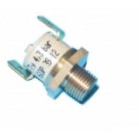 Реле давления ( прессостат ) Парогенератора POLTI M0005579 ( TY60/P 3,75 BAR )
