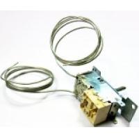 Термостат Холодильника RANCO K-52 ( Eniem два капилляра )