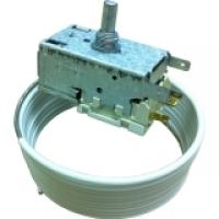 Термостат Холодильника RANCO K-57 Q5402 ( Морозильный 2500 mm )