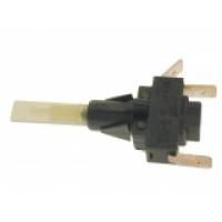 Кнопка сетевая Стиральной Машины ARISTON-INDESIT C00034376 ( ROLD E1502 MERLONI )