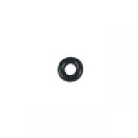Прокладка (уплотнительное кольцо)O-Ring Кофеварки SAECO 12001614 ( ORIGINAL )
