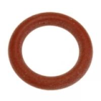 Прокладка (уплотнительное кольцо)O-Ring Кофеварки SAECO NM01.057 ( 996530059419 ) ORIGINAL