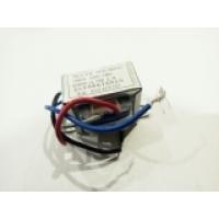 Трансформатор Холодильника SAMSUNG DA26-00019A
