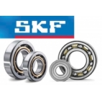 Подшипник 6203 zz ( 17x40x12 ) SKF BB1 -0723 EE Made in Bulgaria