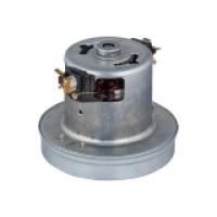 Двигатель ( мотор ) Пылесоса SKL VAC022UN ( 1800W )