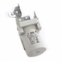 Сетевой фильтр Стиральной Машины SMEG 813410341