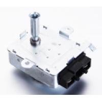 Мотор привода гриля Духовки UNIVERSAL TS103  230V, T125 C,  5W