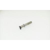 Вал Хлебопечки UNIVERSAL UN51.8 ( L 51mm., D 8mm. )