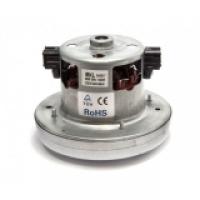 Двигатель ( мотор ) Пылесоса SKL VAC046UN ( 1400W )