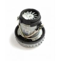 Двигатель ( мотор ) моющего Пылесоса UNIVERSAL VAC047UN ( 1400W SKL )