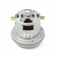 Двигатель ( мотор ) Пылесоса SKL VAC051UN ( 2000W )