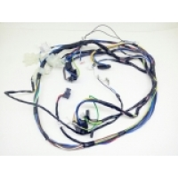 Проводка Стиральной Машины VESTEL WMO11041LCD