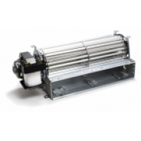 Вентилятор обдува FERGAS Cod.116100 (220V 21W  60/1-180/15 SX)