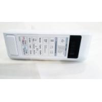 Модуль ( плата управления ) Микроволновой Печи LG ACM72910910