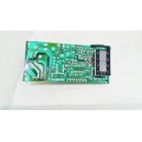 Модуль ( плата управления ) Микроволновой Печи LG EBR62260205