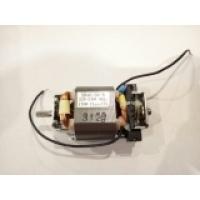 Мотор ( двигатель ) Блендера UNIVERSAL XB46/30-B ( 220-240V 50Hz 170W )