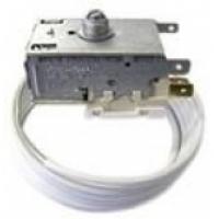 Термостат Холодильника RANCO К-22 1081 ( Льдогенератор )