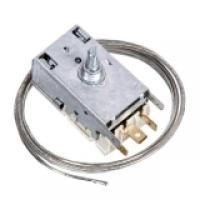 Термостат Холодильника RANCO К-59-P1686 ( L 1300 mm )